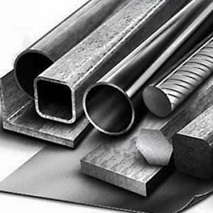 Быстрорежущая сталь в Астрахани