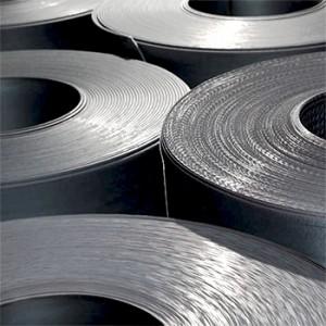 Электротехническая сталь в Астрахани