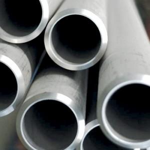 Рессорно-пружинная сталь в Астрахани